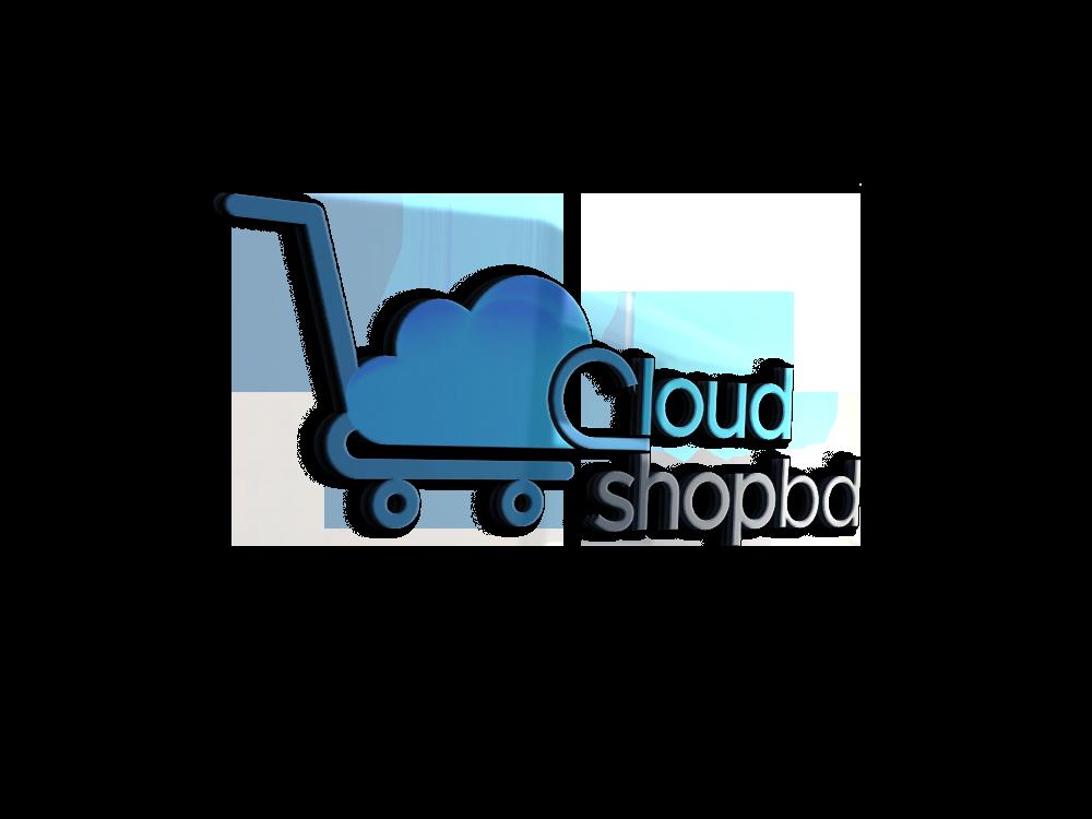 Cloud Shop BD